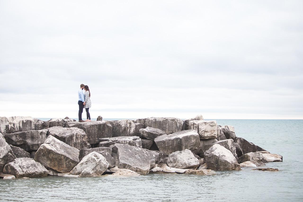 Как создать хорошие отношения
