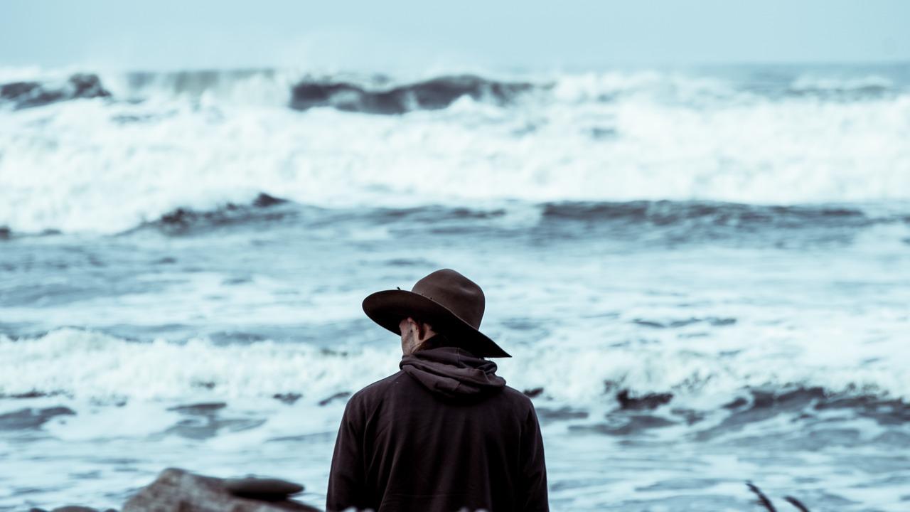 3и мифа про одиночество